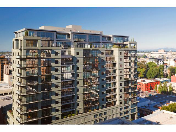 Buying Pearl Real Estate Portland S Pearl District